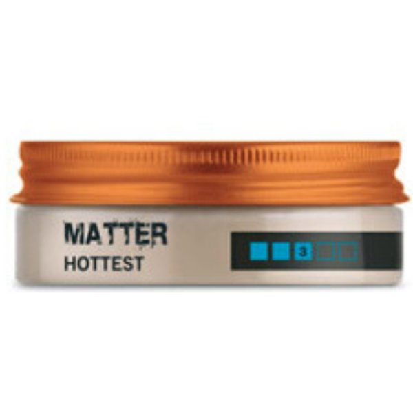 MATTER HOTTEST EFECTO SECO 50ML LAKME