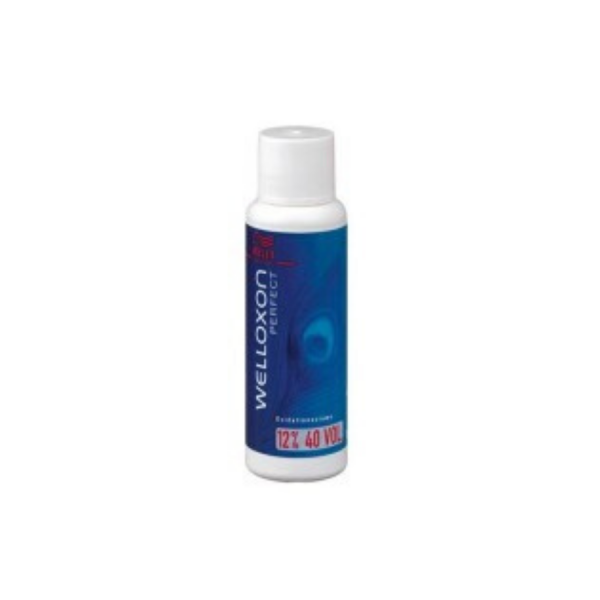 WELLOXON 12% 40vol WELLA 60ml