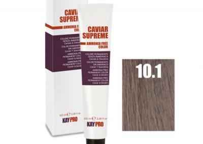 caviar supreme 10.1 kaypro