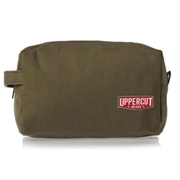 neceser-army-green-uppercut-beautypro