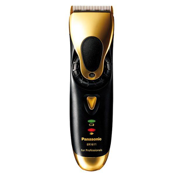 Panasonic 1611 Gold Edition