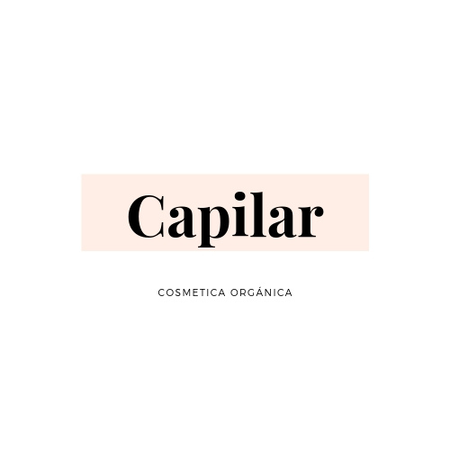 Capilar natural