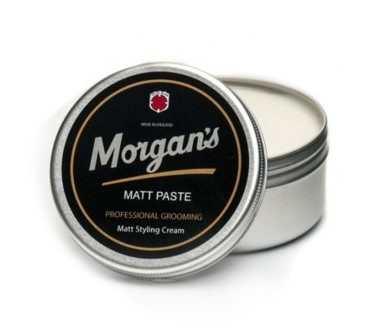 MORGANS MATT PASTE 75 ml