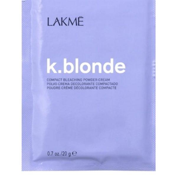 lakme-blonde-beautypro