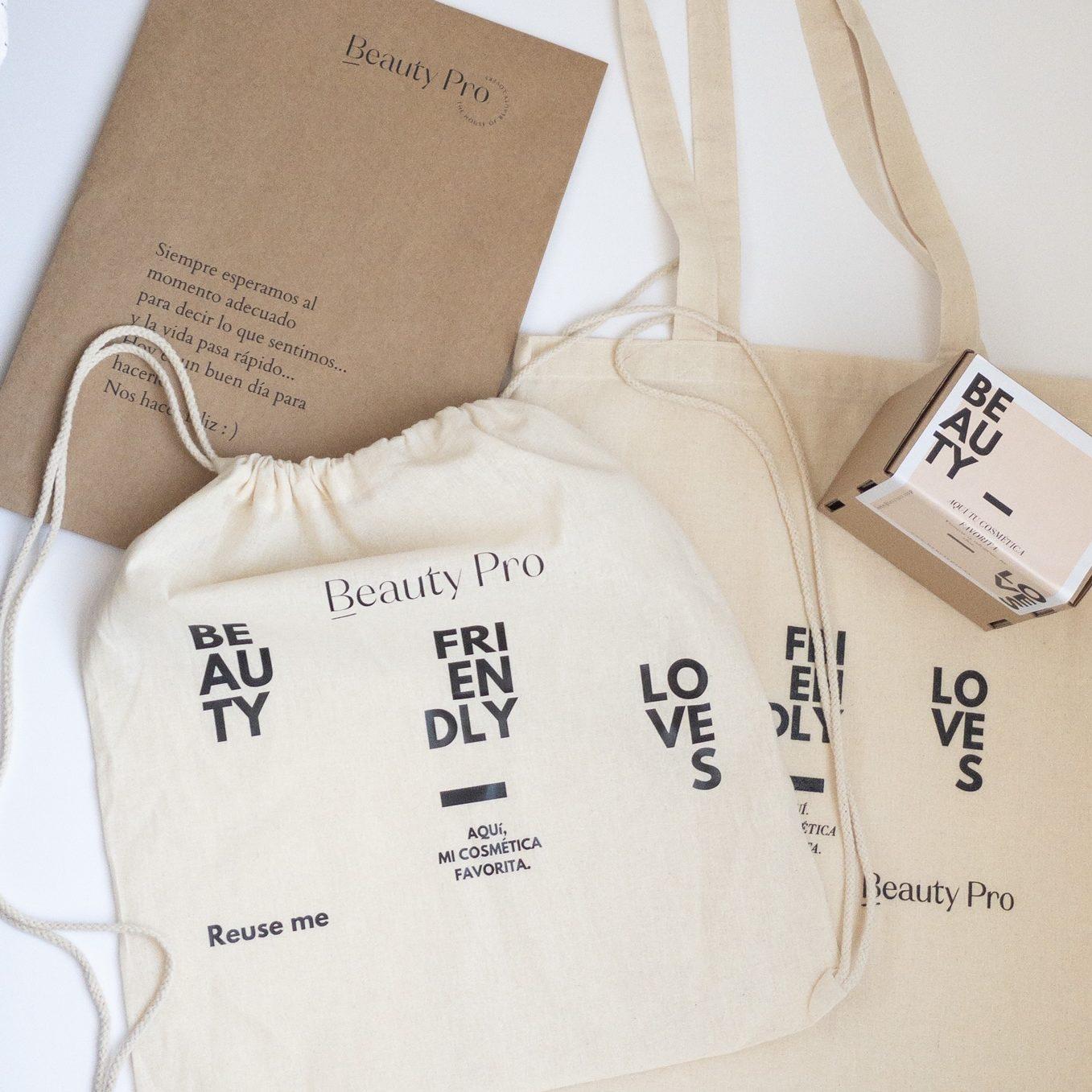 bolsa-promocion-beautypro-regalo