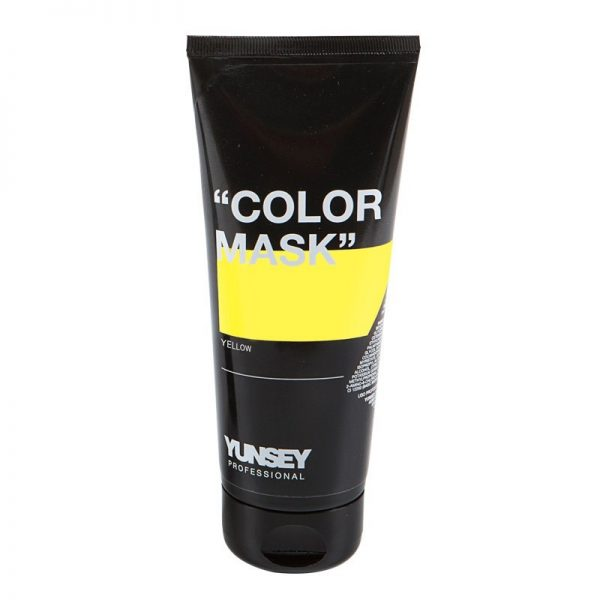 color-mask-yunsey