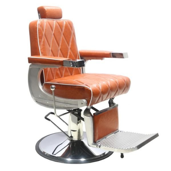 Sillon barbero diamond