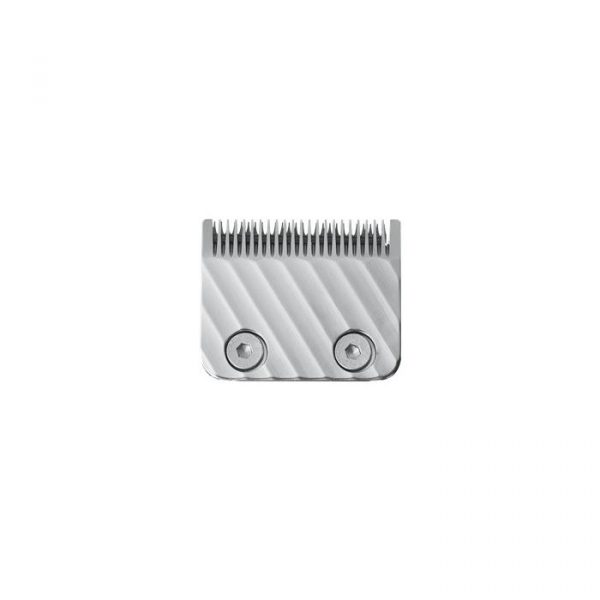 babyliss-replacement-blade-fx8700e
