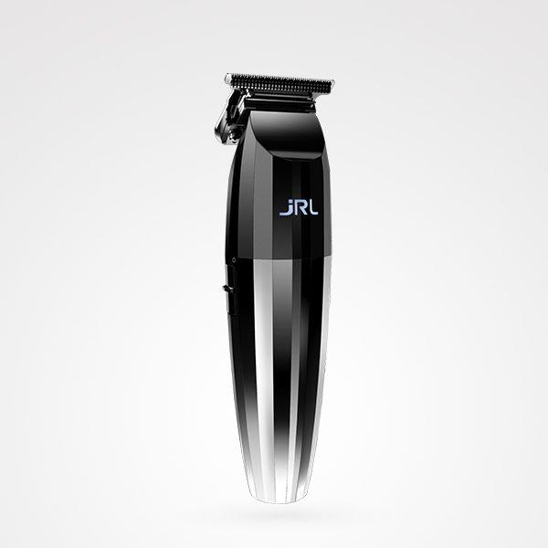 MAQUINA DE CORTE FRESH FADE -2020T-JRL-beauty-pro